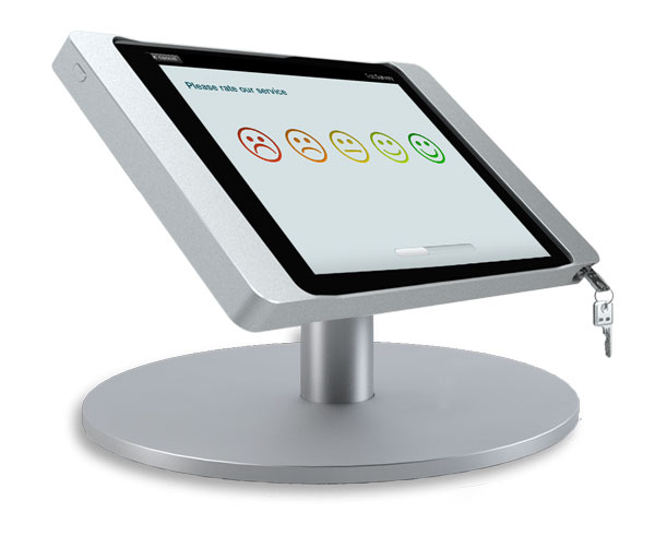boxit design iPad stander