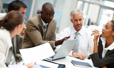 ledelse forbedrer medarbejdertilfredshed